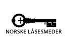 norskelasesmeder