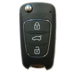 Bilnøkler og sliping av nøkler
